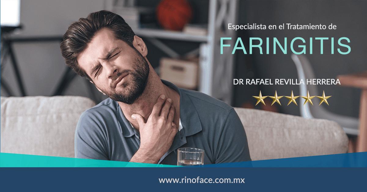 Dr-Rafael-Amador-Revilla-Herrera-Cirujano-Otorrinolaringologo-especialista-en-Faringitis-en-Mexico-v001-compressor