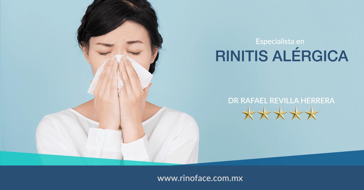 Dr-Rafael-Amador-Revilla-Herrera-Cirujano-Otorrinolaringologo-especialista-en-Rinitis-Alergica-en-Mexico-v001-compressor